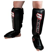 Revgear Gel Shin Guards